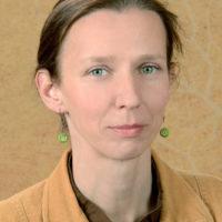 Mgr.-Tereza-Michalová-učitelka-1.-stupeň_small-200x200 Kontakty na učitelky