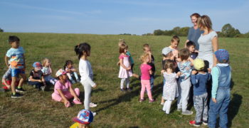 P9200802-350x180 Podání žádosti o přijetí do mateřské školy