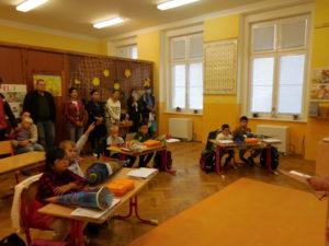 DSCN2612-300x225 První školní den