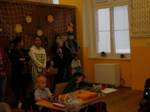 DSCN2614-300x225 První školní den