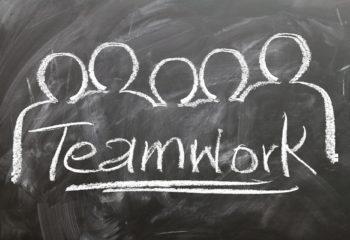 teamwork-350x240 Základní a Mateřská škola Petrovice okres Ústí nad Labem