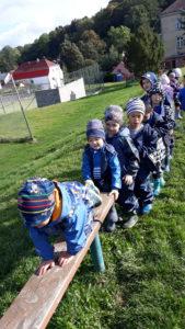 20201008_104616-1-169x300 Děti ve školce
