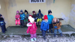 20201202_101307-1-300x169 Děti ve školce