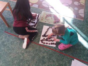 IMG-20201008-WA0002-1-300x225 Děti ve školce