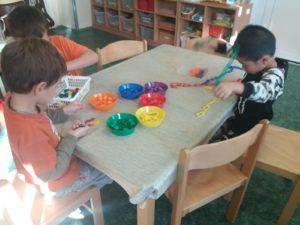 IMG-20201008-WA0003-1-300x225 Děti ve školce