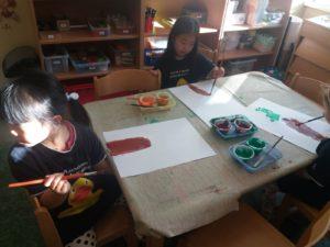 IMG-20201008-WA0004-1-300x225 Děti ve školce