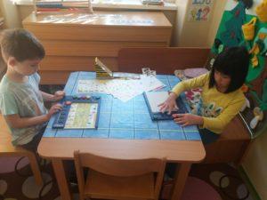 IMG-20201008-WA0005-1-300x225 Děti ve školce
