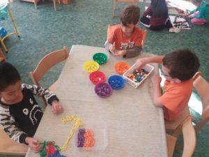 IMG-20201008-WA0007-1-300x225 Děti ve školce