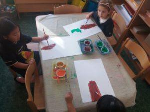 IMG-20201008-WA0008-1-300x225 Děti ve školce