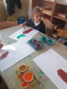 IMG-20201008-WA0009-1-225x300 Děti ve školce