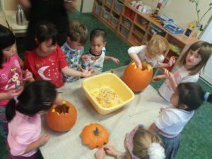 IMG-20201015-WA0004-1-300x225 Děti ve školce
