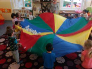 IMG-20201112-WA0009-300x225 Děti ve školce