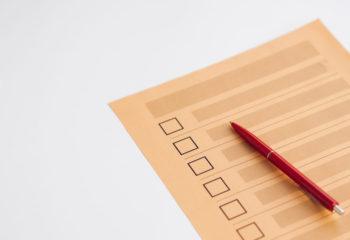 high-angle-uncompleted-voting-questionnaire-scaled-350x240 Základní a Mateřská škola Petrovice okres Ústí nad Labem
