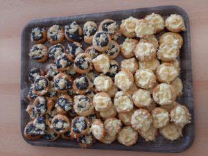 IMG-20210225-WA0012-300x225 Pečení masopustních koláčků