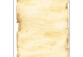sigel-dp235-papir-s-motivem-pergamen-a4-90g-jednostranny-1-350x240 Základní a Mateřská škola Petrovice okres Ústí nad Labem
