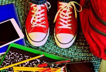 shoe-red-color-student-christmas-hipster-700367-pxhere.com-1-350x240 Základní a Mateřská škola Petrovice okres Ústí nad Labem