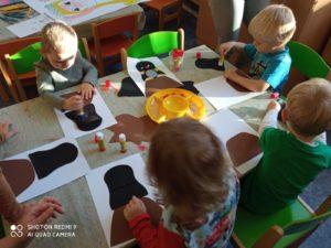 1633951423925-300x225 Týden s pohádkou - projekt celé Česko čte dětem