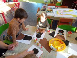 1633951423935-300x225 Týden s pohádkou - projekt celé Česko čte dětem