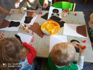 1633951423945-300x225 Týden s pohádkou - projekt celé Česko čte dětem