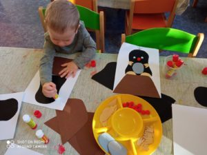 1633951423948-300x225 Týden s pohádkou - projekt celé Česko čte dětem