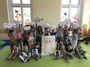 5051C3A9-220E-4908-B716-EB6DBF73E1E3-300x225 Týden s pohádkou - projekt celé Česko čte dětem