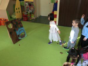 FE26564B-920E-4078-ABEA-B453E3A16449-300x225 Týden s pohádkou - projekt celé Česko čte dětem