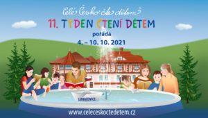 baner_web_11Tyden_Luhacovice-300x170 Projekt - Celé Česko čte dětem 4.10. - 8.10. 2021 Týden s pohádkou