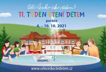 baner_web_11Tyden_Luhacovice-350x240 Základní a Mateřská škola Petrovice okres Ústí nad Labem